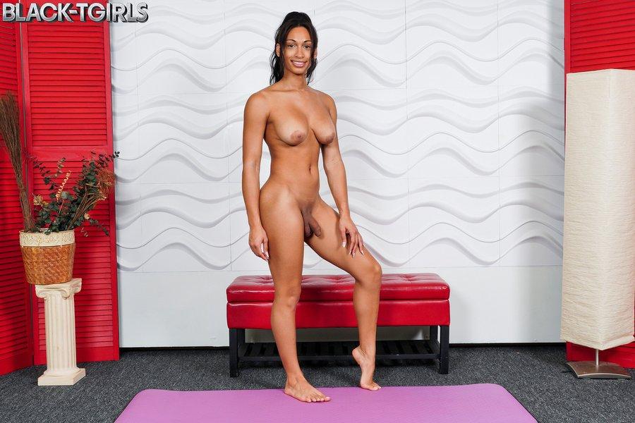 Jasmine Lotus