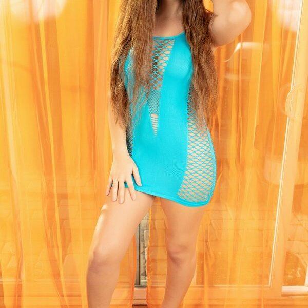Bailey Jay Tgirl superstar