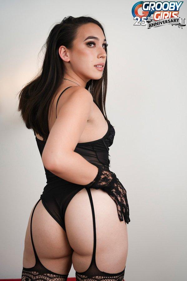 Kasey Kei