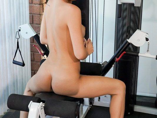 Daisy Taylor Transsexual Pornstar
